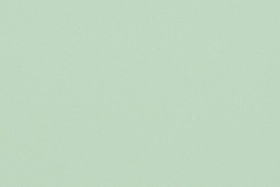 PG Melawood Colours