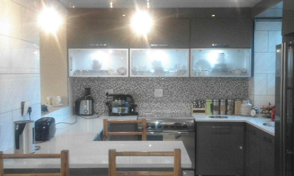 sold mila ex kitchen img ideal kulhmann small for clearance german brand kuhlmann space finn ready display new vida now shop warehouse